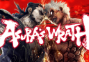 TEST: Asura's Wrath