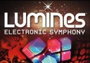 PS Vita-TEST: Lumines – Electronic Symphony