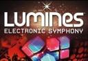 PS Vita-TEST: Lumines – Electronic Symphony