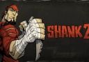 PSN-TEST: Shank 2 (inkl. Gameplay-Video des Survival-Mode)