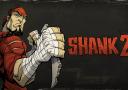PSN-TEST: Shank 2 (inkl. Gameplay-Video des Survival-Mode)