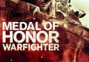 ANGESPIELT: Medal of Honor: Warfighter
