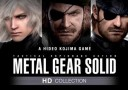 TEST: Metal Gear Solid HD Collection