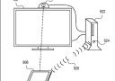 Sony: Patent für eine Art Wii-U-Controller eingereicht