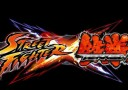 TEST: Street Fighter x Tekken