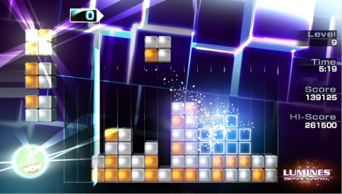 test_lumines_psv_1
