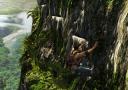 Uncharted: Dreharbeiten am Kinofilm sollen Anfang 2015 anlaufen