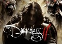 IMPORT-TEST: The Darkness 2 (UNCUT, inkl. 10 Minuten Gameplay-Video)