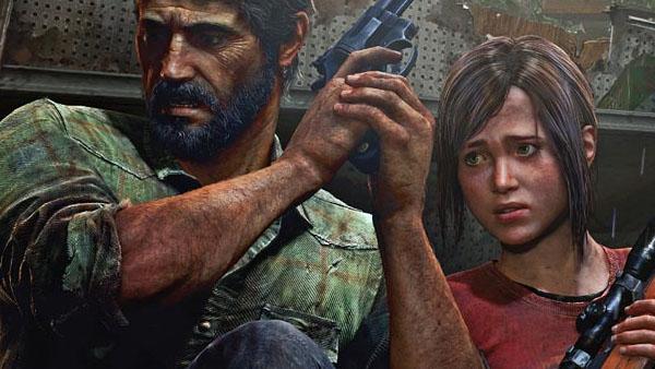 The Last of Us 2: Enthüllung in der kommenden Woche?