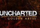 PS Vita-TEST: Uncharted: Golden Abyss