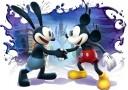 Epic Mickey 2: Spector erklärt warum die Wii als Lead-Plattform dient