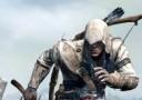 Assassin's Creed: Konzept-Video zu den Anfängen der Reihe