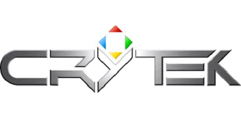 crytek_logo_gros