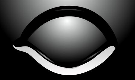 Das Schwarze Auge: Satinavs Ketten & Memoria mit Trailern für die Konsolen bestätigt