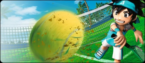 everybodys-tennis-vita