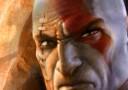 God of War 4: Erfolgt die Ankündigung auf der E3 2014?