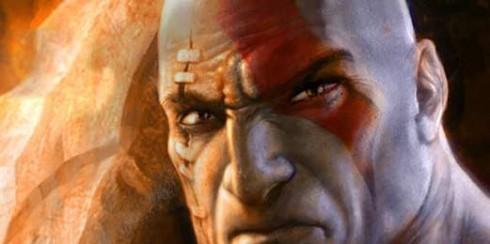 god-of-war-4-header