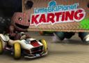 LittleBigPlanet Karting: Neue Videos vermitteln Gameplay-Eindrücke (Update: Screenshots)