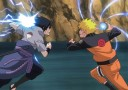 Naruto Shippuden: Ultimate Ninja Storm Revolution – Trailer zum Fourth Kazekage