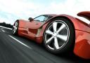Project CARS: NextGen-Versionen sollen folgen, wenn die Finanzierung gesichert ist