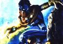War of Nosgoth: Steht die Ankündigung des neuen Soul Reavers unmittelbar bevor?