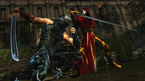 test_ninjagaiden3_ps3_5