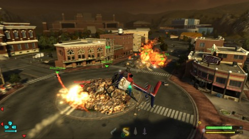 test_twistedmetal_ps3_4