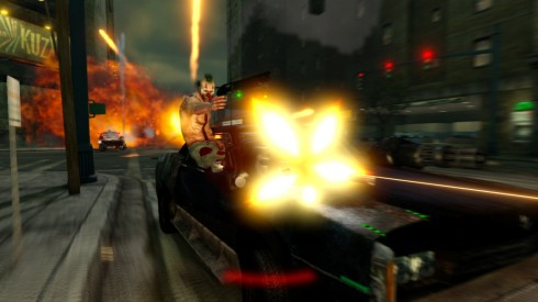 test_twistedmetal_ps3_5
