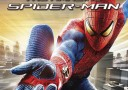 TEST: The Amazing Spider-Man
