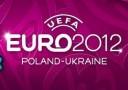 TEST: UEFA Euro 2012