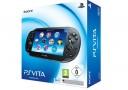 Amazon: PS Vita inkl. 8 GB Speicherkarte für 231,57 Euro