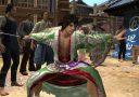 Way of the Samurai 4: Erste Screenshots und ein Video