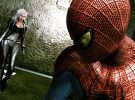 amazing-spider-man-black-cat