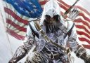Assassin's Creed 3: Man at Arms schmiedet Connors Tomahawk