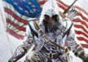 Assassin's Creed 3: Geschichte um Desmond soll zu einem Ende geführt werden