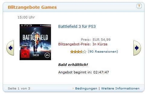 battlefield_blitz