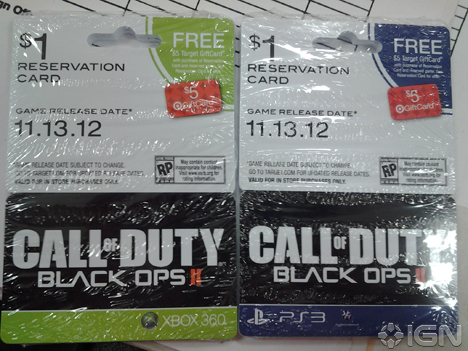 call-of-duty-black-ops-2-target