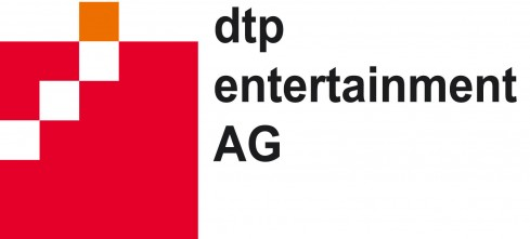 dtp_entertainment_ag