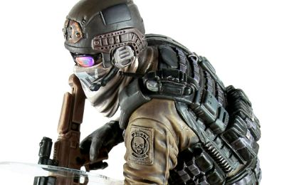ghost_recon_figur