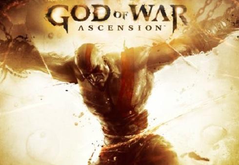 God of War Ascension: Verkaufszahlen zu Kratos' Abenteuer aufgetaucht