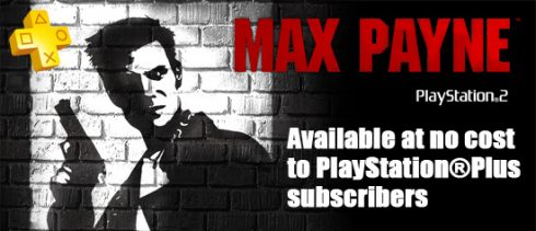 max_payne_psn_plus