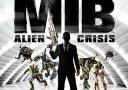 Men in Black: Alien Crisis – Weiteres Videomaterial gesichtet