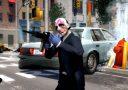 Gerücht: PS4 und Xbox 720 erlauben Entwicklern Patches selbst zu veröffentlichen