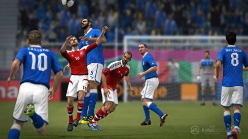 scr5_uefa-euro-2012