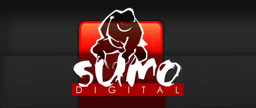 Sumo Digital: Übernimmt das polnische Studio PixelAnt