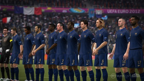 test_euro2012_ps3_4
