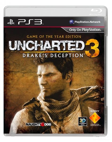 uncharted-3-goty