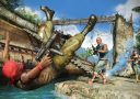 Angespielt@gamescom: Far Cry 3