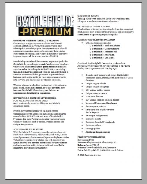 battlefield-3-premium