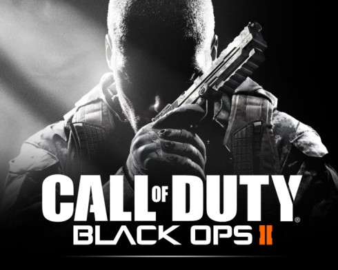 call-of-duty-black-ops_2